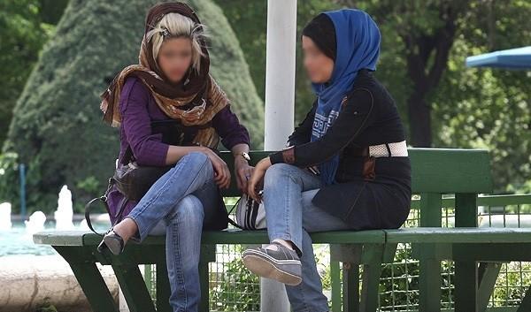 فرار دختران به تهران «۱۲ درصد افزایش یافته است» ۰۲/مهر/۱۳۹۵