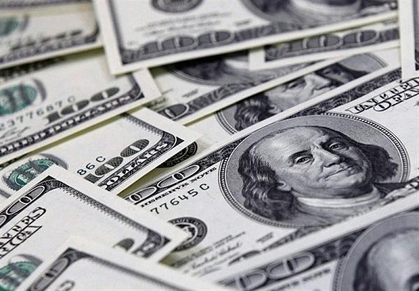 «تجارت آنلاین» تبعات آشفتهبازار ارز را بر اقتصاد سال آینده بررسی کرد؛ پیشبینی تورم دورقمی