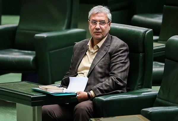 ربیعی: در وزارت تعاون موفق بودم رویارویی بهارستان و پاستور در سهشنبه پر استیضاح