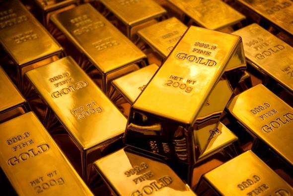 هفته سیاه طلا در بازار