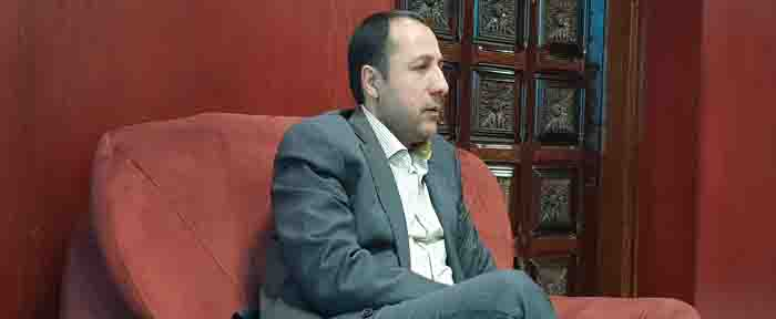 دکتر صالح آبادی: مجوز جذب ۳۰ میلیارد دلار فاینانس خارجی در سال ۹۸