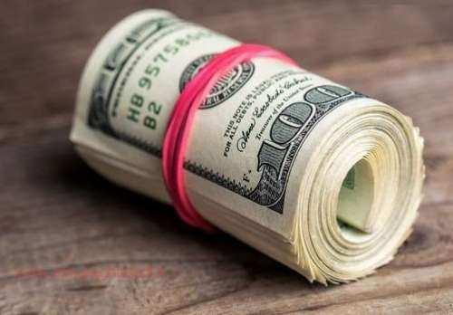 هشدار تحلیلگران اقتصادی به مردم درخصوص آینده بازار ارز مردم هول نزنند؛ دلار گران نمیشود