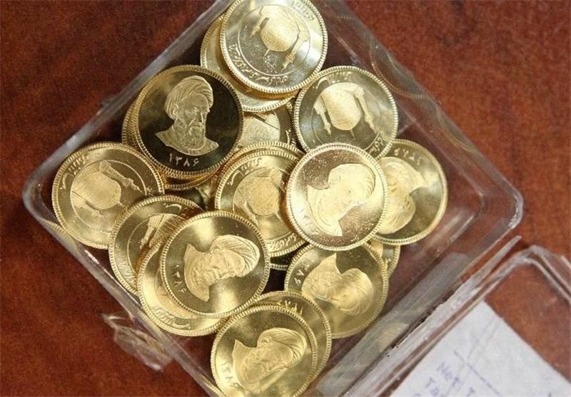 گذشتن سکه بهار ازادی از مرز 3 میلیون تومان آژیر قرمز در بازار سکه به صدا درآمد