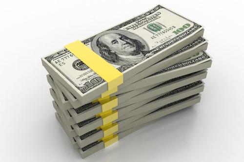 تکذیبیه وزارت صنعت درخصوص کاهش قیمت ارز کالای اساسی ماجرای دلار 3500 تومانی چیست؟