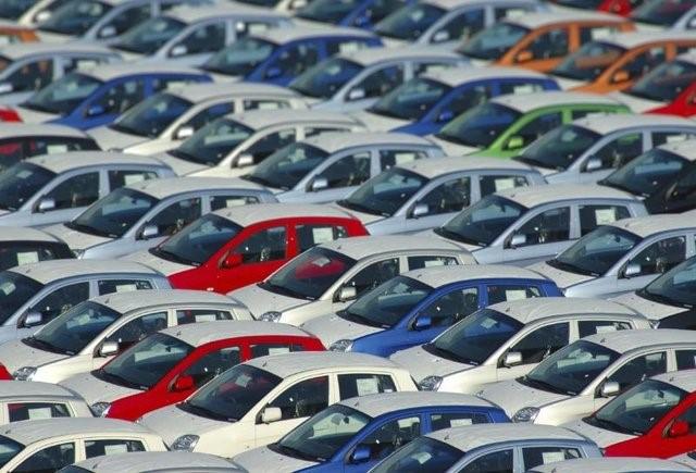 هشدار اتحادیه درخصوص خرید خودرو با کارت ملی دیگران