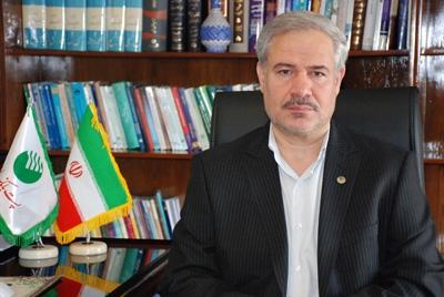توسعه بانکداری الکترونیکی در روستاها با نصب 1250 دستگاه خودپرداز پست بانک ایران