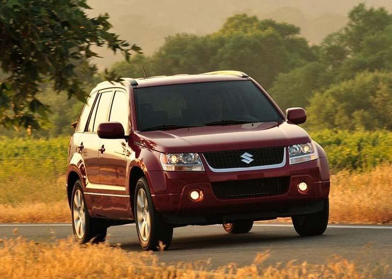 از سوی وزارت صمت اعلام شد: تکذیب خبر افزایش قیمت خودرو