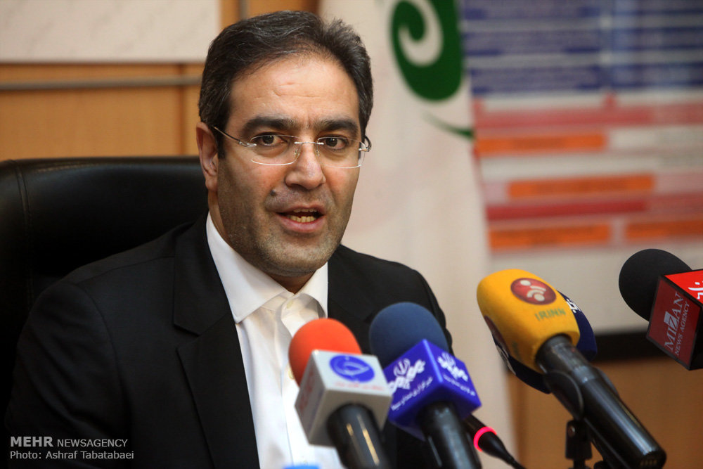 رئیس سازمان بورس در جمع خبرنگاران تشریح کرد: آخرین وضعیت راهاندازی بورس ارز
