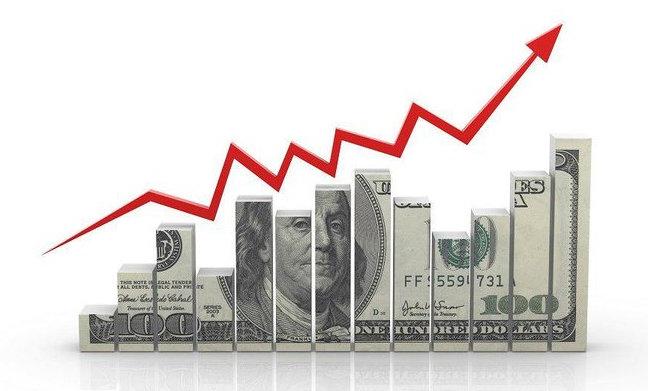 راز پشت پرده گران شدن قیمت دلار چیست؟