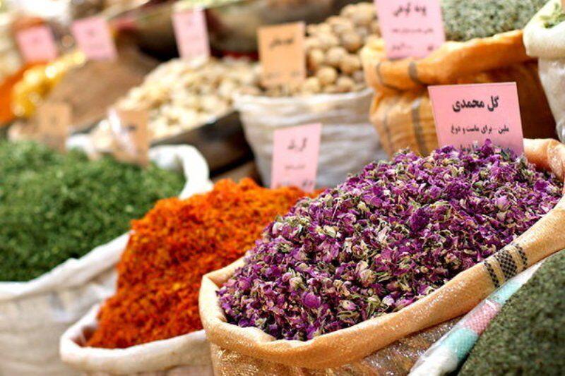 یک ویروس بازار داروهای گیاهی را داغ کرد!