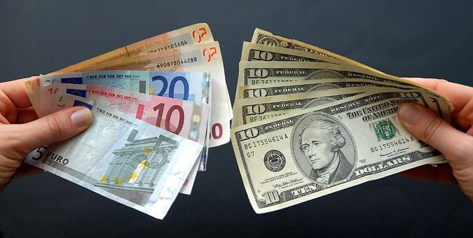 رونق اقتصاد با کاهش وابستگی به دلار