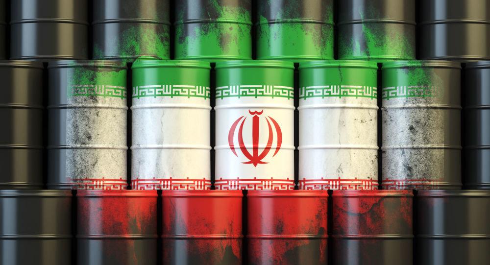 اقتصاد ایران منهای رنگ و بوی نفت
