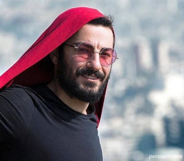 مرد ۸۰میلیاردی سینمای ایران کیست؟