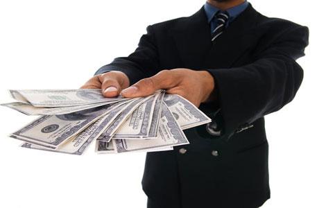 7 راه ساده برای پول درآوردن,برای پول درآوردن از راه های ساده زیر استفاده کنید