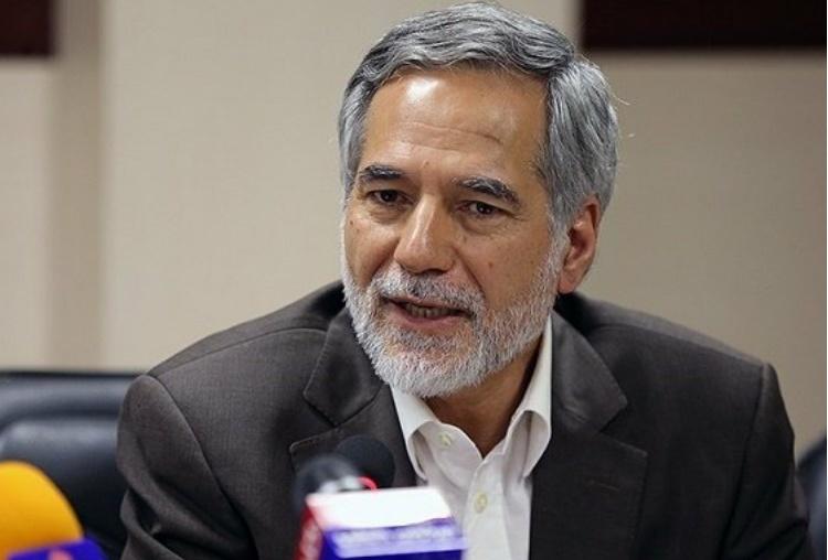 دوستان صمیمی کارهای قدیمی؛ دورخیز کابینه احمدینژاد برای انتخابات ریاستجمهوری ۱۴۰۰